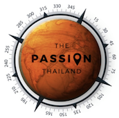 The Passion Thailand